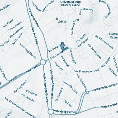 piantina1.jpg